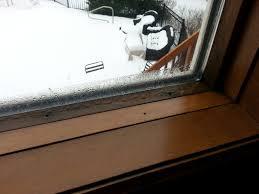 andersen basement window replacement sash basement ideas