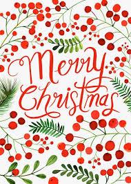 25 merry christmas jesus ideas merry