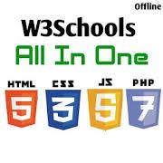 bootstrap tutorial pdf w3schools w3schools all in one offline apps on google play