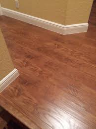 Laminate Flooring South Florida Campbell U0027s Area Rugs U0026 Carpeting Home