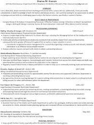 Customer Representative Resume Buying A Dissertation Journal Help With Homework On Egypt Best