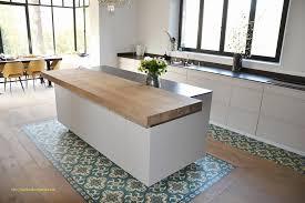 ilots central pour cuisine ilot cuisine table beau ilot central pour manger cuisine avec ilot