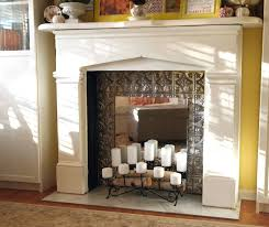 fake fireplace surround kit mantel ideas mantels for fake fireplace mantels for faux mantel diy kits australia faux fireplace mantels for