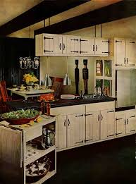 Antique Looking Kitchen Cabinets Kitchen Cabinet Doors For Knotty Pine Or Painted