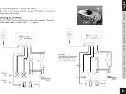 parrot 3200 ls wiring diagram sigtronics intercom wiring diagram