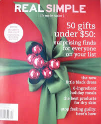 real simple magazine covers real real simple essay contest