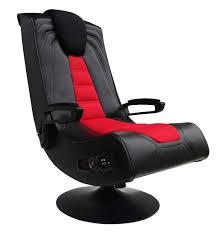 Pyramat Gaming Chair Price Video Rocker Se Sound Gaming Chair Walmart Com