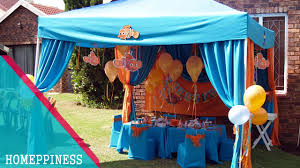 must look 50 awesome outdoor birthday party decorating ideas