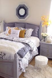 5697 best neat bedroom styles images on pinterest bedroom ideas i love adding seasonal touches to my bedroom decor i keep it simple with a