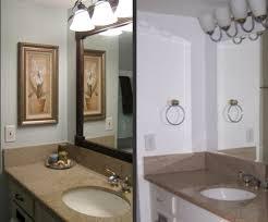 charming bathroom light fixtures over mirror ideas bathtub ideas