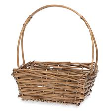 wholesale gift baskets the most wholesale baskets and baskets wholesale and basket
