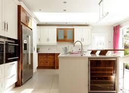 British Kitchen Design Killer Kitchen Designs For The Great British Bake Off The Room Edit