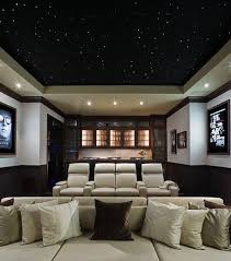 Home Theater Design Decor 147 Best Home Movie Theater Design Ideas Images On Pinterest
