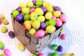 easter candy eggs buy speckled eggs candy by the pound vending machine supplies