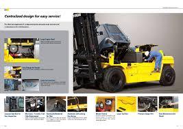 Forklift Mechanic Powerlifter Phils Inc