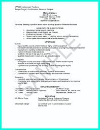 Cna Resume Description College Scholarship Essays Examples Sample Resume For Business
