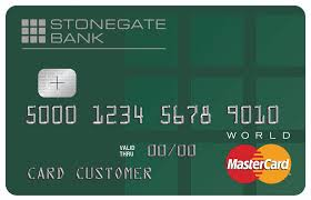 free prepaid debit cards stonegate bank credit cards