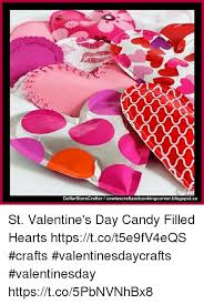 St Valentine Meme - dollarstorecrafter cowiescraftandcookingcornerblogspotca st