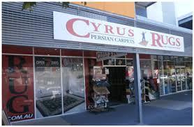 Rug Shops Adelaide Brisbane South Cyrus Persian Rugs And Carpets Modern U0026 Hand