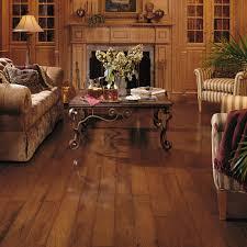 Laminate Floor Squeaks Flooring Determining Floor Type For Dealing With Squeaks Home
