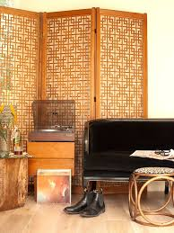 114 best folding screens u0026 room dividers images on pinterest