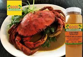 cuisine jamaicaine top 10 salt fish posts on