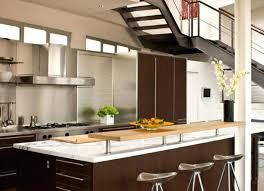 kitchen cabinet planner 100 planning kitchen cabinets kitchen cabinet buying guide