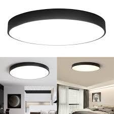 led battery operated ceiling light lighting best led battery operated ceiling light with remote