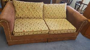 Relyon Sofa Bed Awesome Relyon Sofa Bed With Beautiful Relyon Sofa Bed In