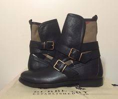 ugg s neevah boots ugg australia neevah s black leather low heel boots