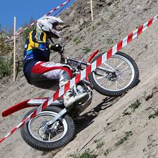 road legal motocross bikes types of motorcycles