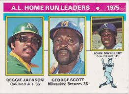 heartbreaking cards of staggering genius the rookie card series