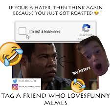 Relatable Memes - alex 0 2k alex does memez twitter