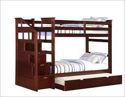 Bunk Bed With Mattress Set Futon Bunk Bed Mattress Set Of 2 Size Big Lots