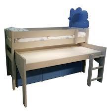 Contemporary Desk by Wooden Desk Contemporary Child U0027s Dominique Bur D Sur 127