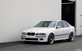 lexus ct200h for sale liverpool black bmw e39 bmw e39 pinterest bmw e39 bmw and cars