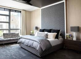 charismatic in chicago amazing apartment in chicago is the