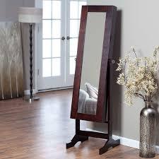 Jewelry Armoire Ikea Modern Jewelry Mirror Armoire Trend Home Ideas Magazine