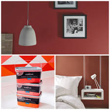 b u0026q bathroom ceiling paint bathroom trends 2017 2018