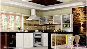 100 kerala style home kitchen design aluminium fabrication