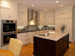 kitchen what color appliances with white cabinets white kitchen