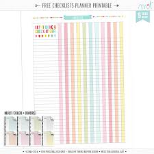 summer holiday planner template free planner tempss co lab co