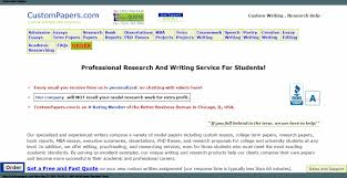 Best Resume Review Service Free Resume Writing Service Resume Template And Professional Resume