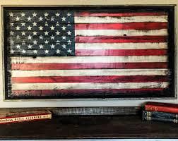wall design ideas wood american flag wall luxury wood