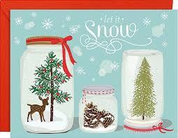 best christmas cards best 25 best christmas cards ideas on christmas fonts