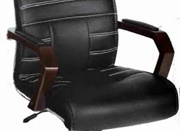 Most Comfortable Executive Office Chair Comfortable Executive Black High Back Leather Swivel Office Chair