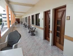 Second Floor Balcony Photo Album Hotel Garant U0026 Suites Louis Marie Garant