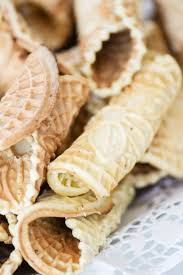 19 best pizzelles images on pinterest pizzelle cookies pizzelle