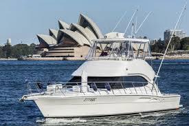 sydney harbor cruises the 10 best sydney harbour tours trips tickets sydney viator