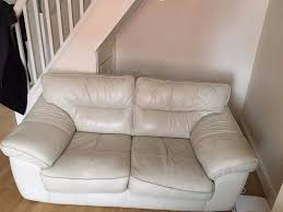 Armchair For Sale Sofa And Armchair For Sale In Colchester Essex Gumtree